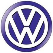 VW ΕΡΓΟΣΤΑΣΙΑΚΗ ΟΘΟΝΗ