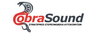 cobrasound.gr
