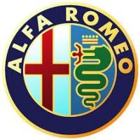 ALFA ROMEO ΕΡΓΟΣΤΑΣΙΑΚΗ ΟΘΟΝΗ