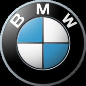 BMW ΕΡΓΟΣΤΑΣΙΑΚΗ ΟΘΟΝΗ